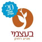 ארגון בעצמי המלצה נעמה שקד לוי